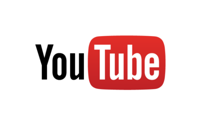 Add YouTube video to your website