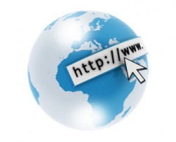 How to point domain name