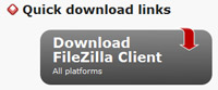 download-filezilla