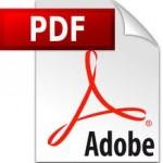 add-a-pdf