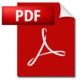 How to add a PDF to WordPress