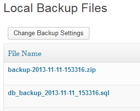 wordpress_backup