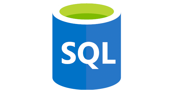 How to restore SQL database for WordPress