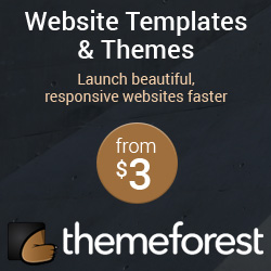 theme_forest