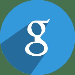 seo-google-course-sydney