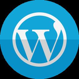WordPress for One – Saturday