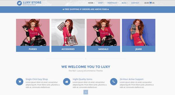 How to build website with wordpress on godaddy 365
