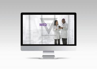 Medteryx 2015