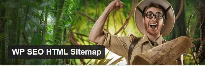 wordpress-html-sitemap