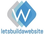 Lets Build a Website