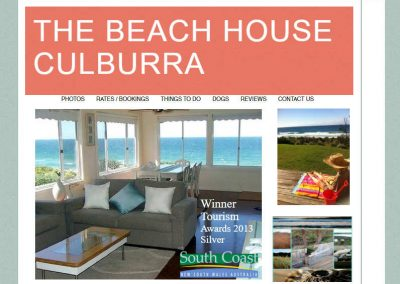 the-beach-house-culburra2
