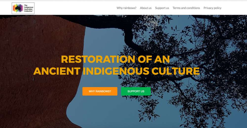 The-Indigenous-Australian-Collective