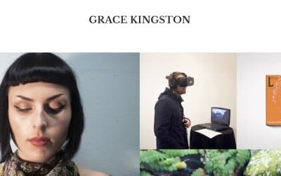 Grace Kingston