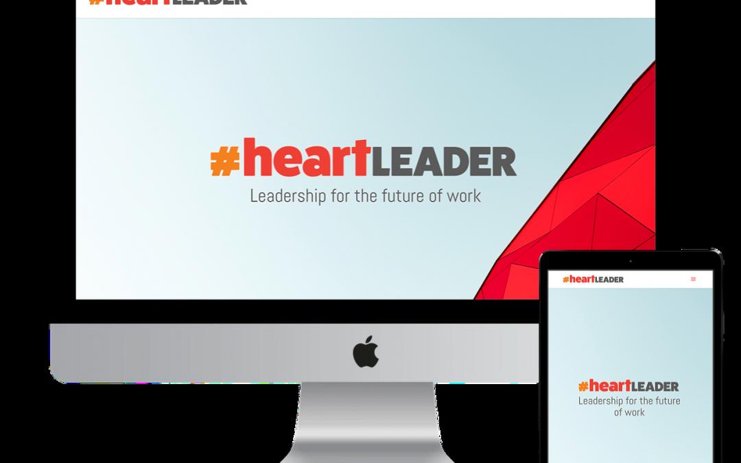 #heartLEADER