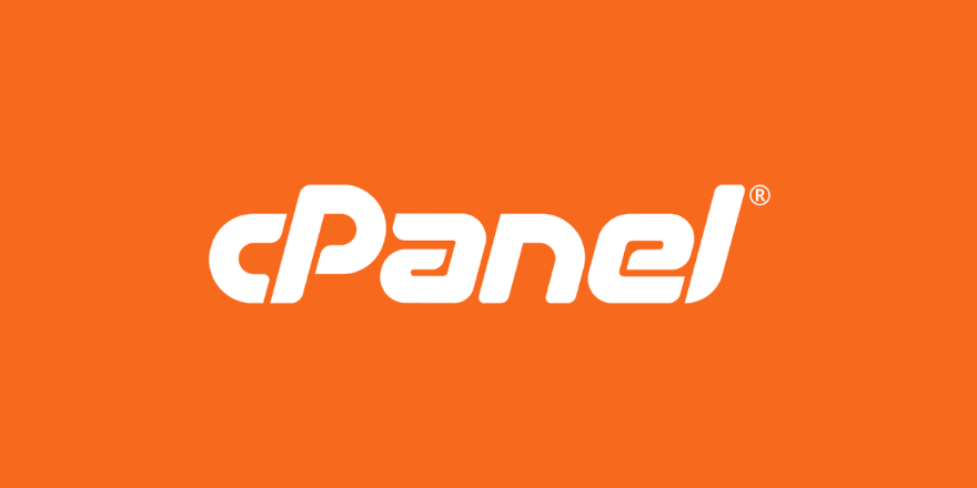 how to set up a subdomain on cpanel
